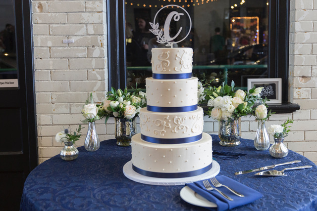 raleigh-wedding-nc-january-southern-wedding-planner (14)