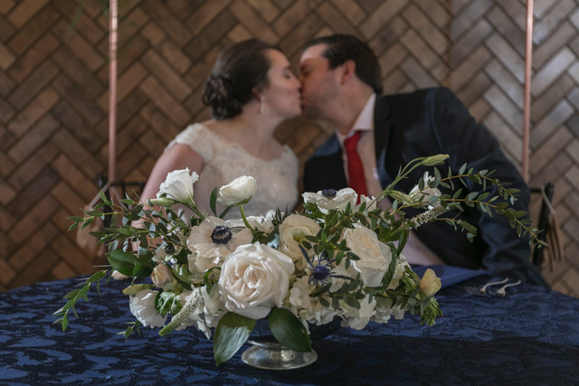raleigh-wedding-nc-january-southern-wedding-planner (15)