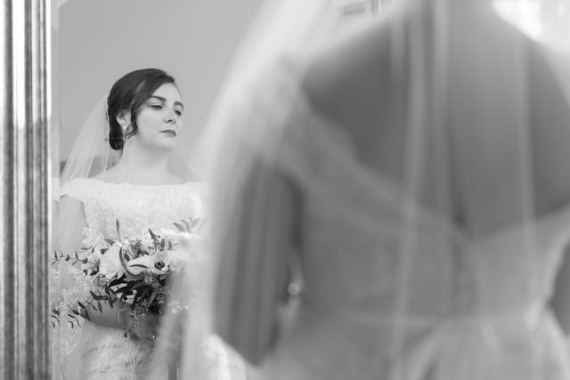 raleigh-wedding-nc-january-southern-wedding-planner (5)