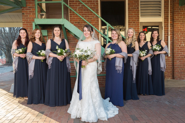 raleigh-wedding-nc-january-southern-wedding-planner (6)