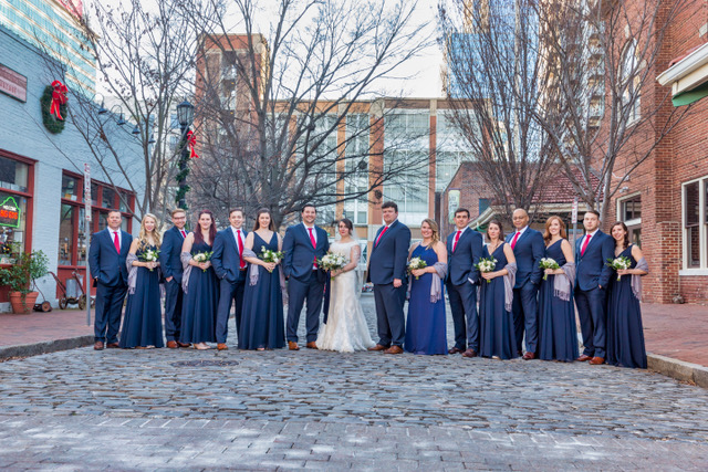 raleigh-wedding-nc-january-southern-wedding-planner (8)