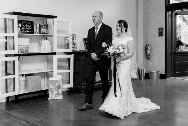 raleigh-wedding-nc-january-southern-wedding-planner (9)