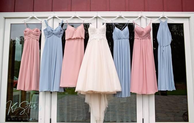 bride-bridesmaids-dresses-wedding-detail-shot-elizabeths-events-wedding