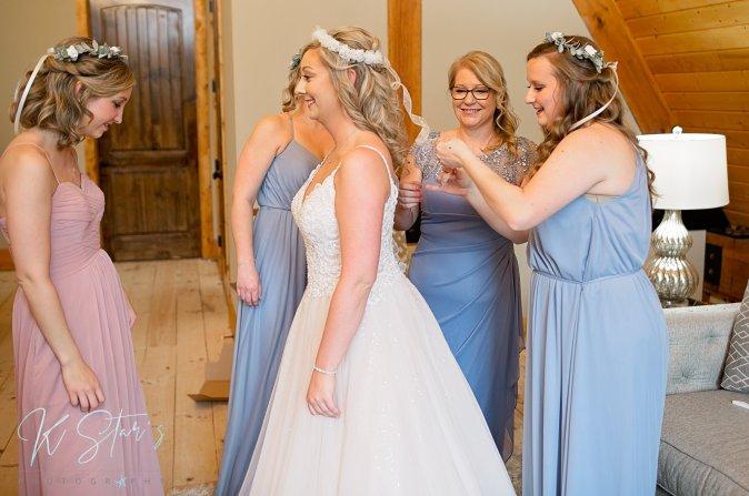 bride-bridesmaids-dresses-wedding-detail-shot-elizabeths-events-wedding1