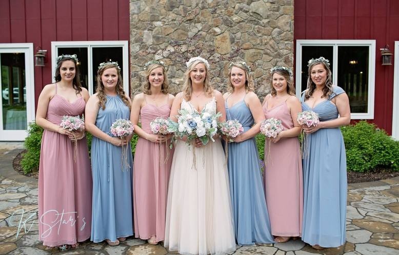 bride-bridesmaids-dresses-wedding-detail-shot-elizabeths-events-wedding3
