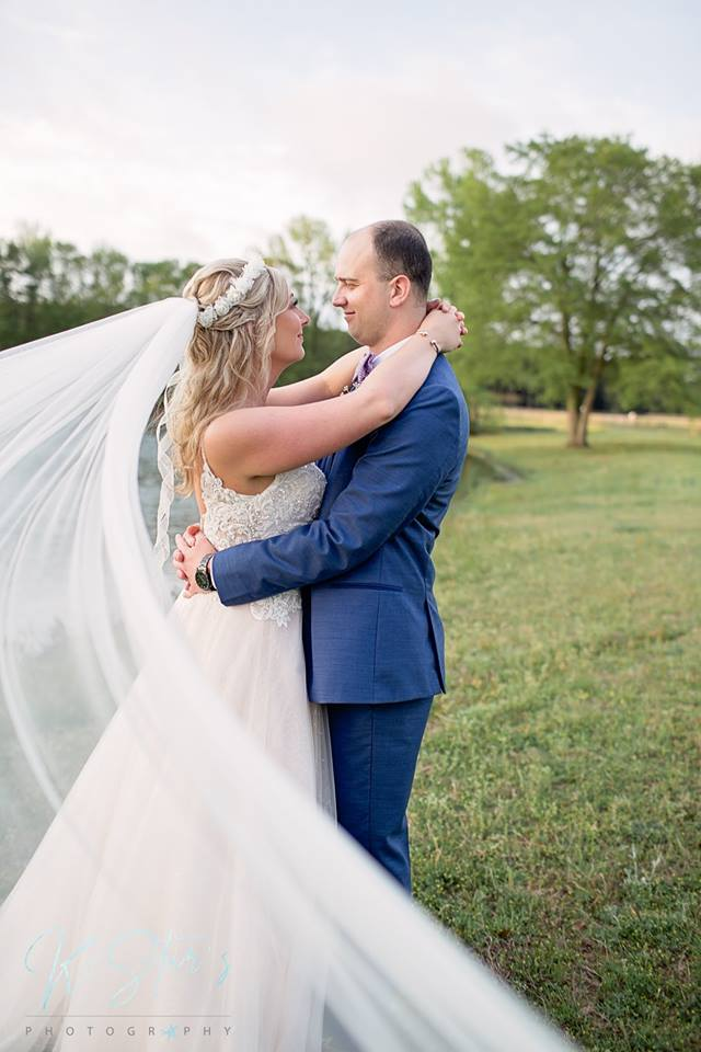 bride-father-first-look-southern-wedding-planner2