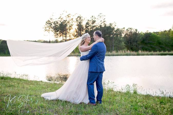bride-father-first-look-southern-wedding-planner3