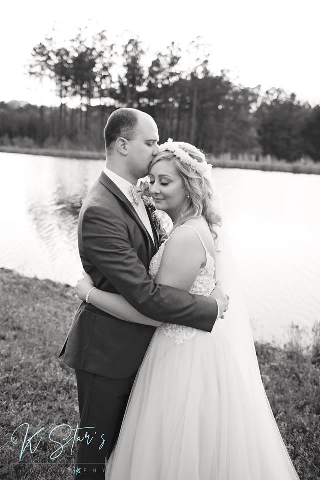 bride-father-first-look-southern-wedding-planner4