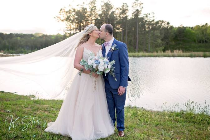bride-groom-sunset-portraits-southern-wedding-planner-nc-wedding