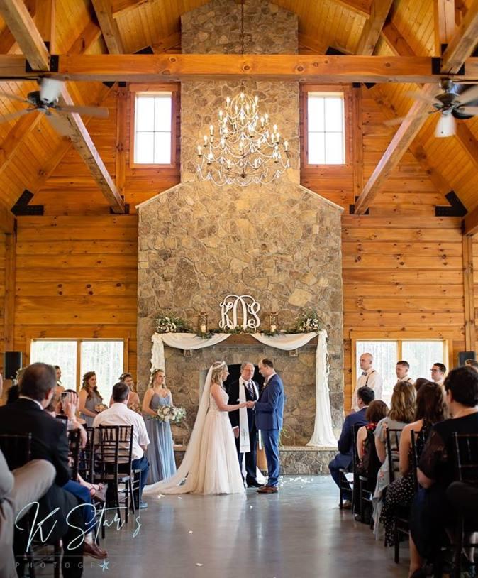 bride-groom-wedding-ceremony-southern-wedding-planner2