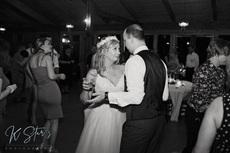 bride-groom-wedding-dance-floor-nc-wedding