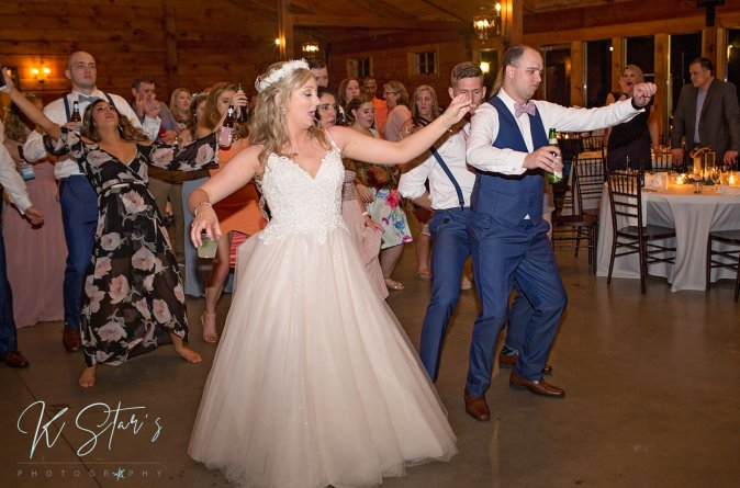 bride-groom-wedding-dance-floor