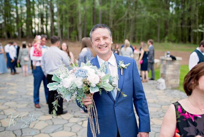 father-of-the-bride-wedding-southern