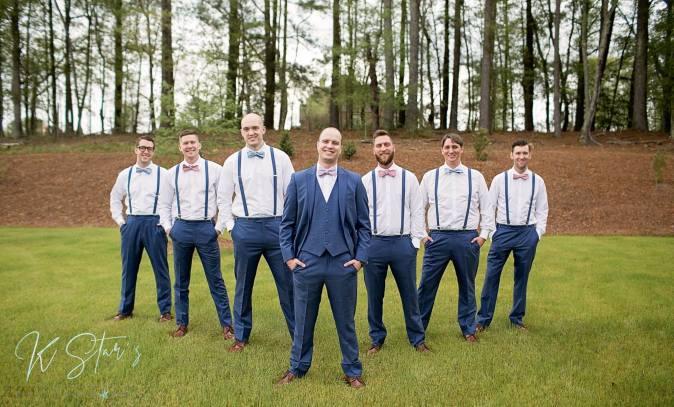 groom-groomsmen-southern-wedding-2