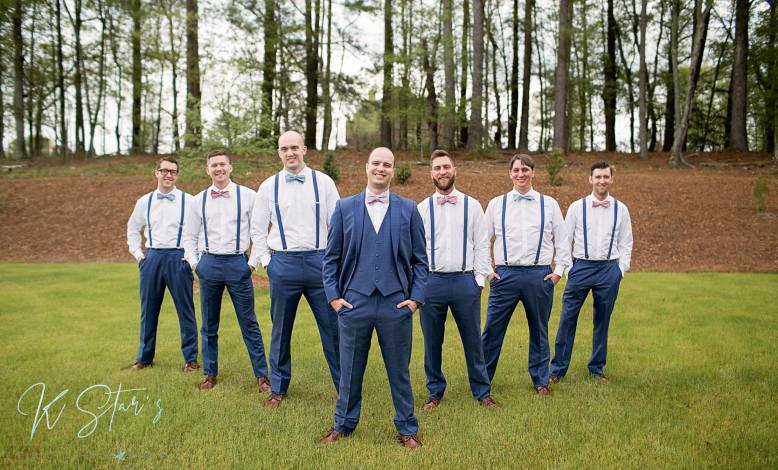 groom-groomsmen-southern-wedding-2