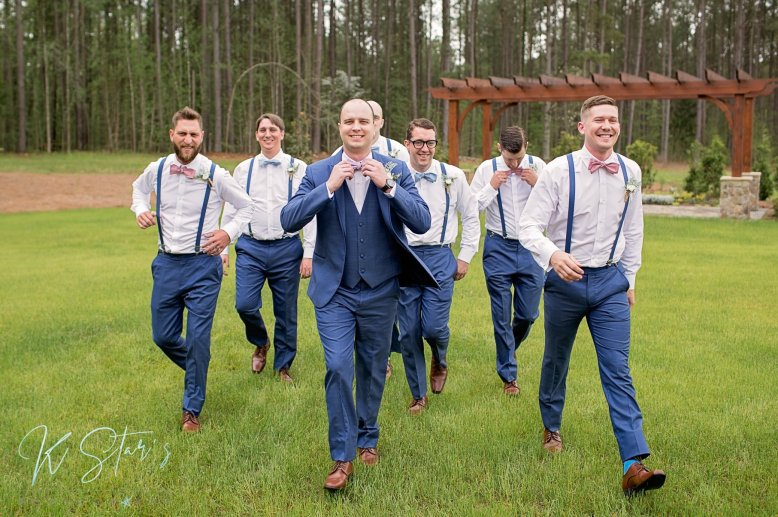 groom-groomsmen-wedding-southern-wedding-planner