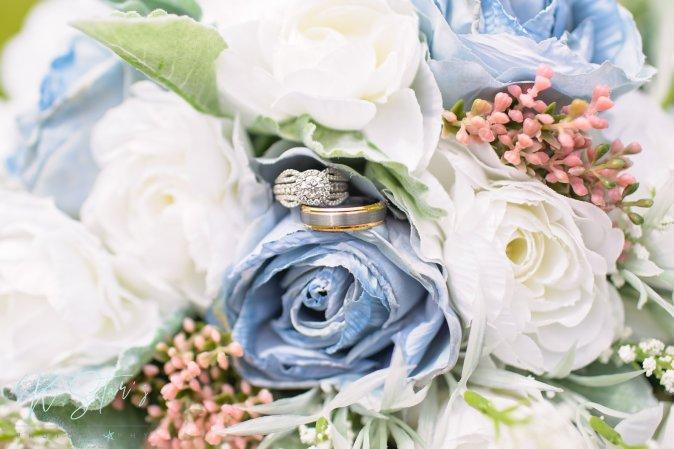 ring-bouquet-wedding-bride