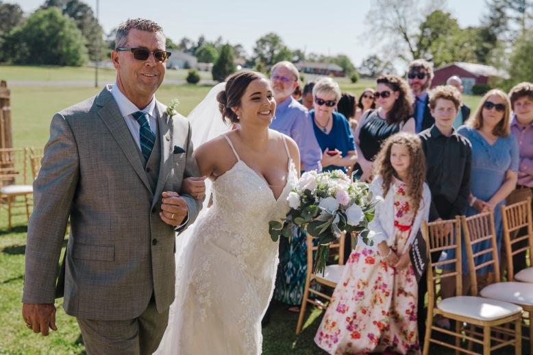 Snell Wedding 1_0572