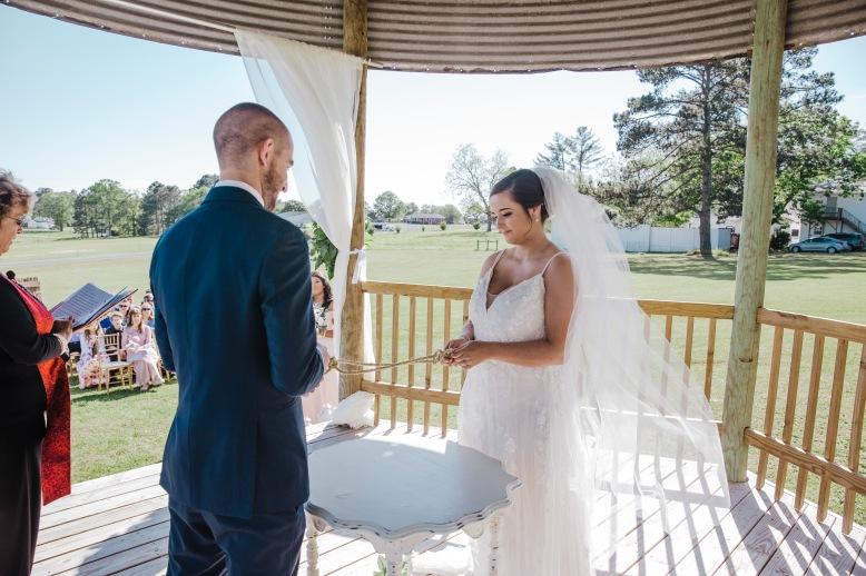 Snell Wedding 1_0726