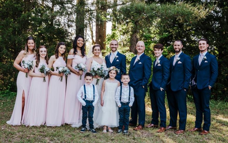 Snell Wedding 1_0840