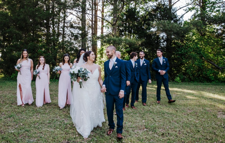 Snell Wedding 1_0858