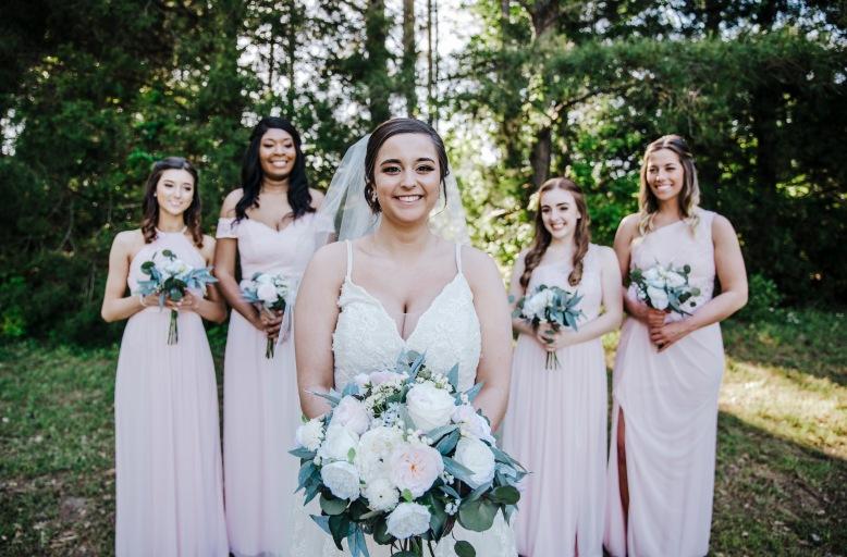 Snell Wedding 1_0883