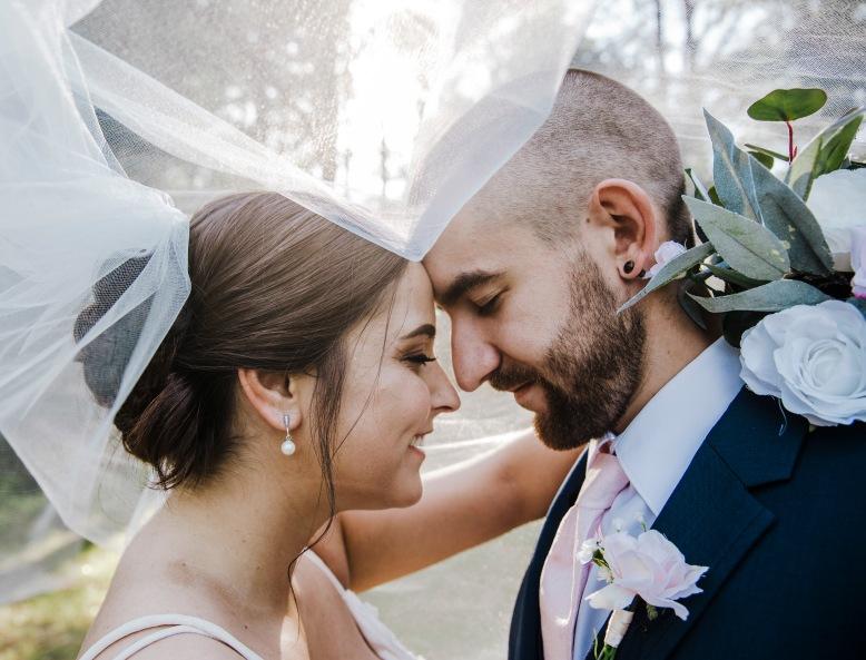 Snell Wedding 1_0973