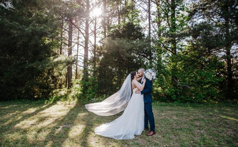 Snell Wedding 1_1008