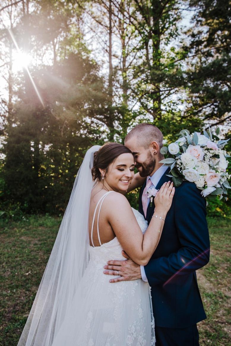 Snell Wedding 1_1015_1