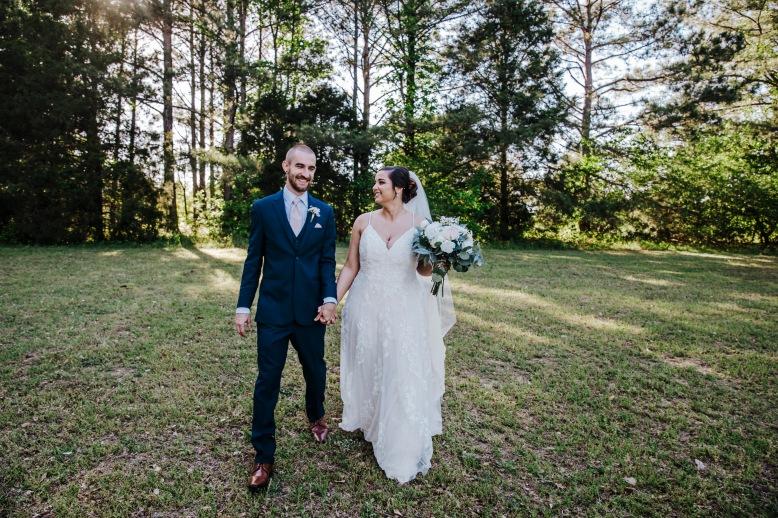 Snell Wedding 1_1045