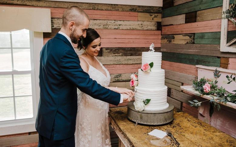 Snell Wedding 1_1240