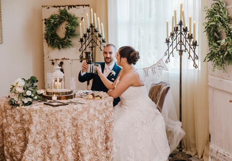 Snell Wedding 1_1312