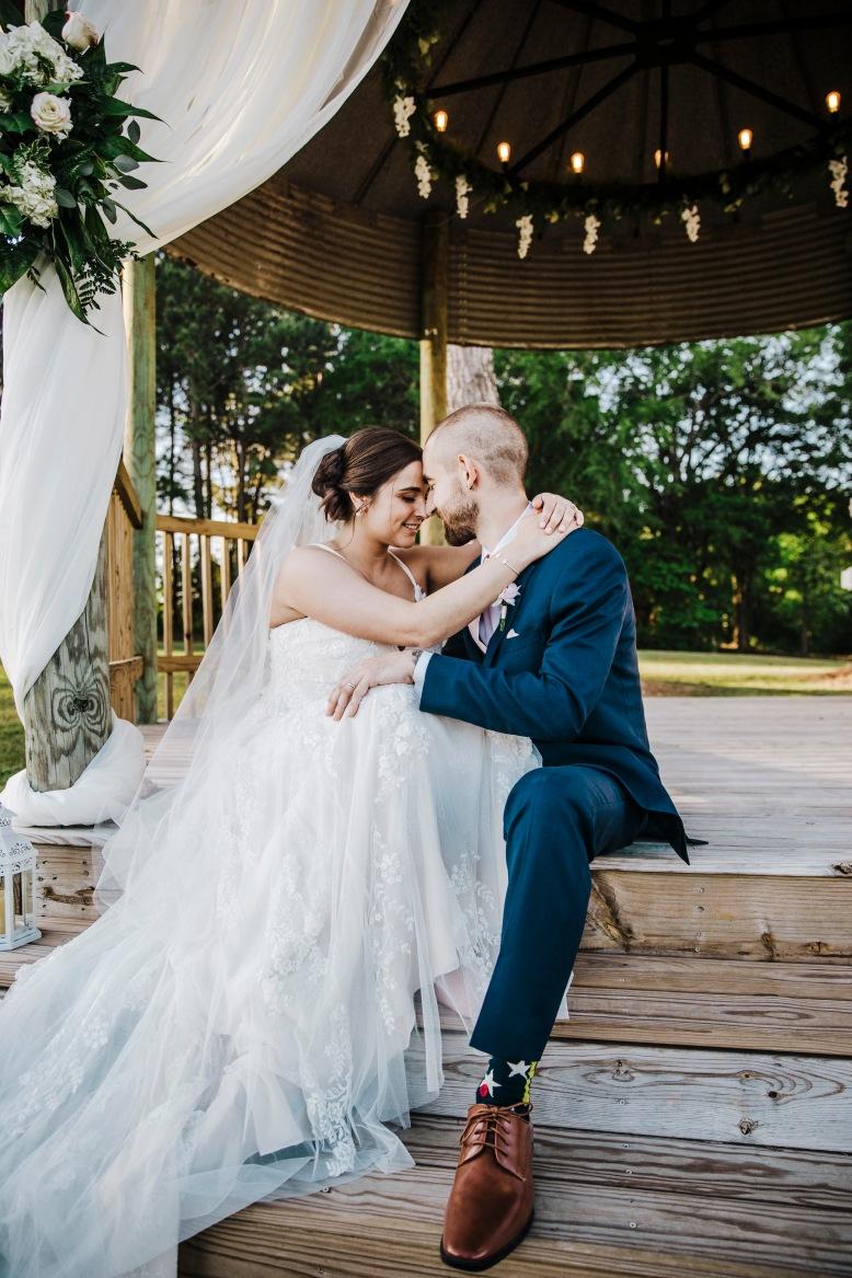 Snell Wedding 1_1394