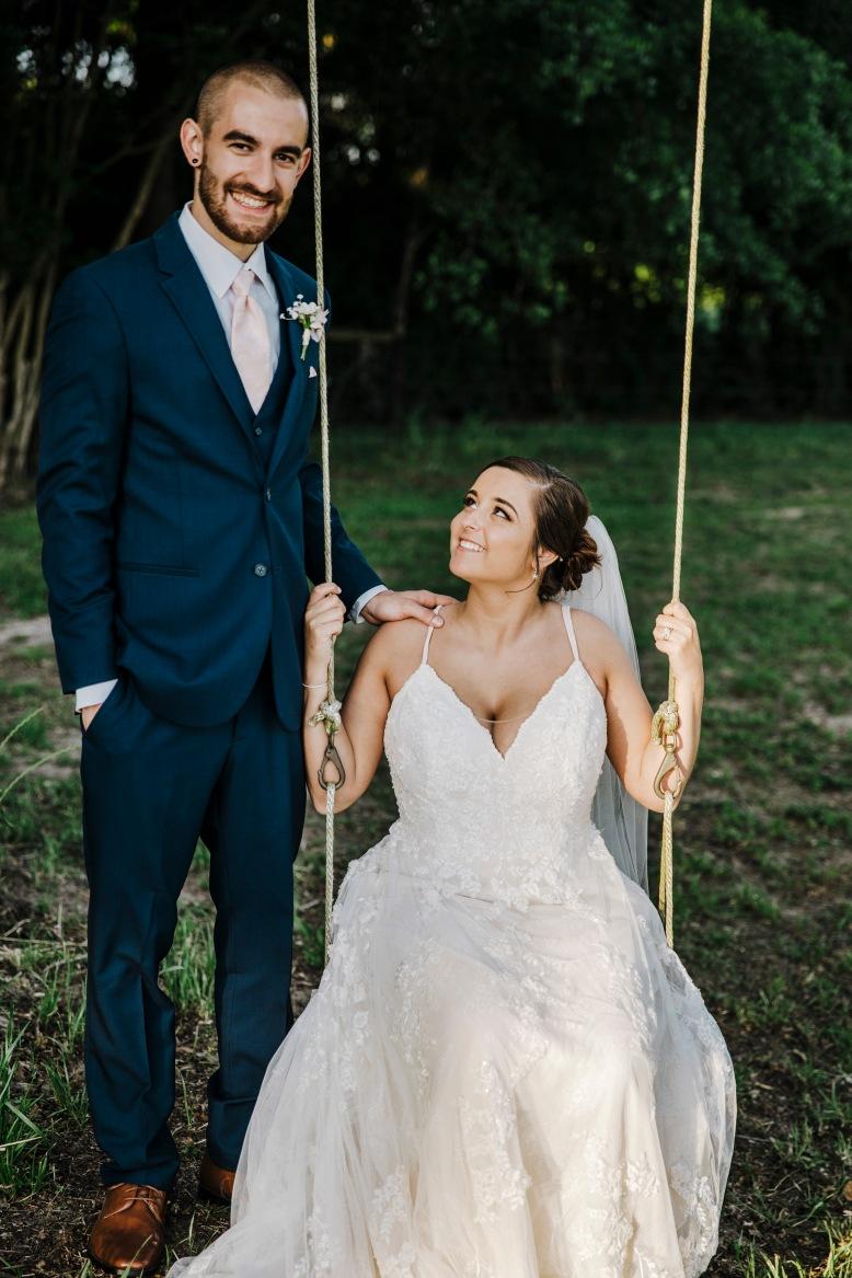Snell Wedding 1_1423