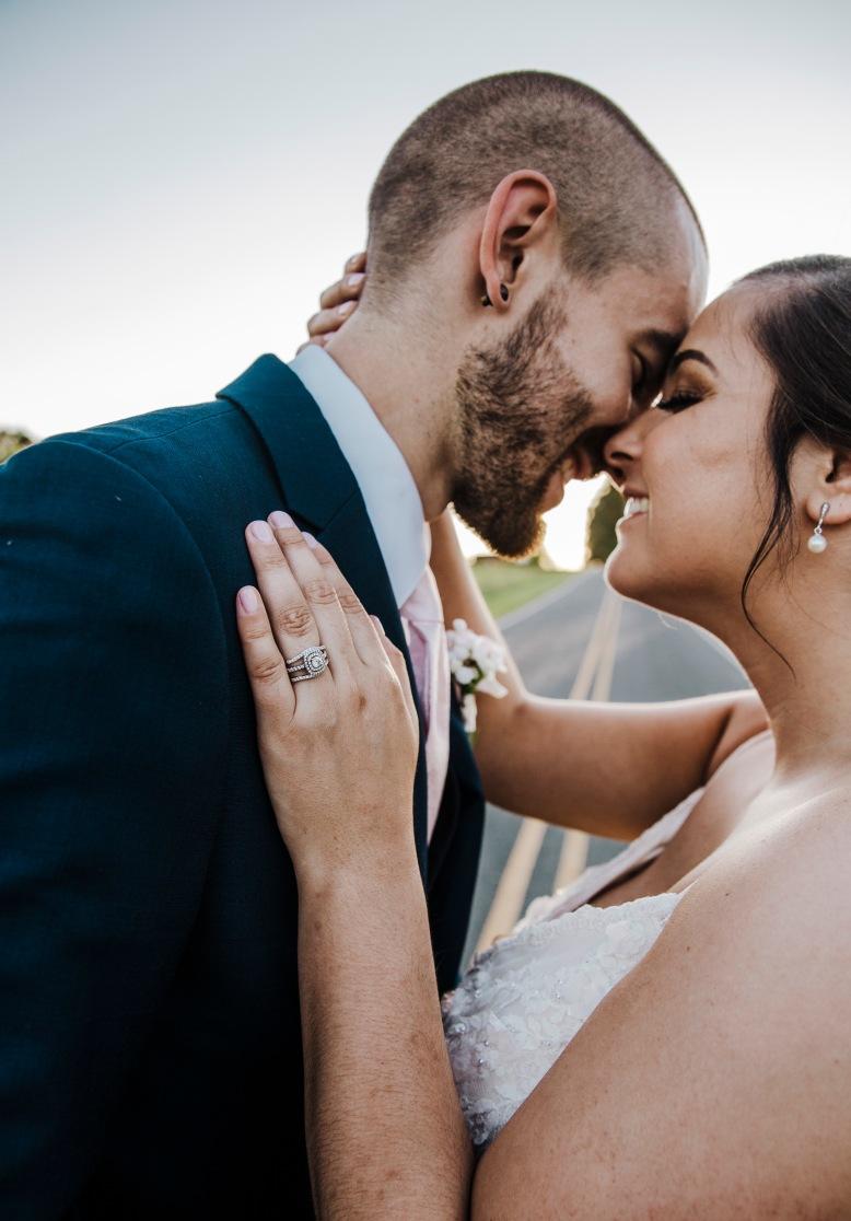 Snell Wedding 1_1550