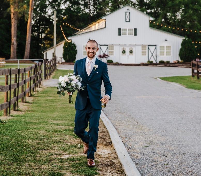 Snell Wedding 1_1715