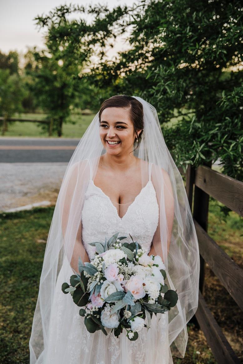 Snell Wedding 1_1725
