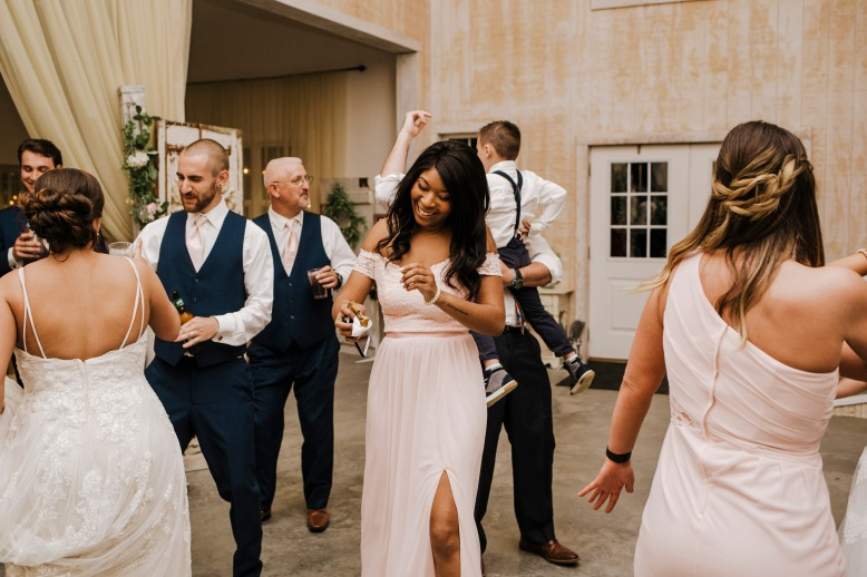 Snell Wedding 1_2137_1