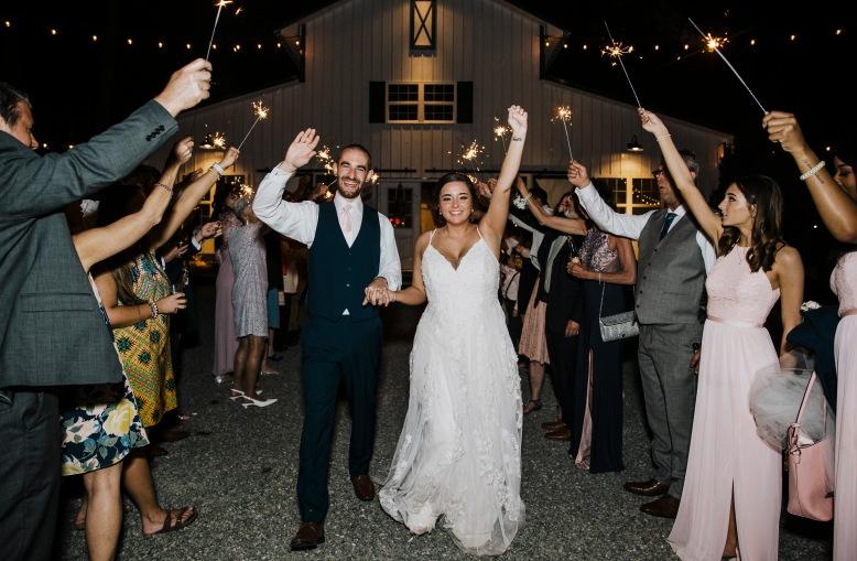 Snell Wedding + Madison_2383