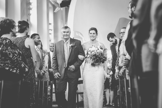 ellen and philip married